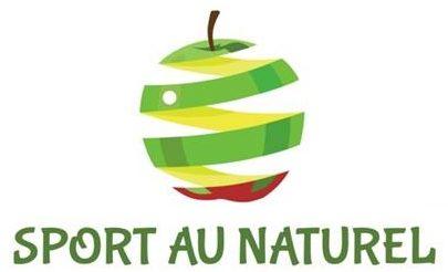 Marche Nordique Rennes